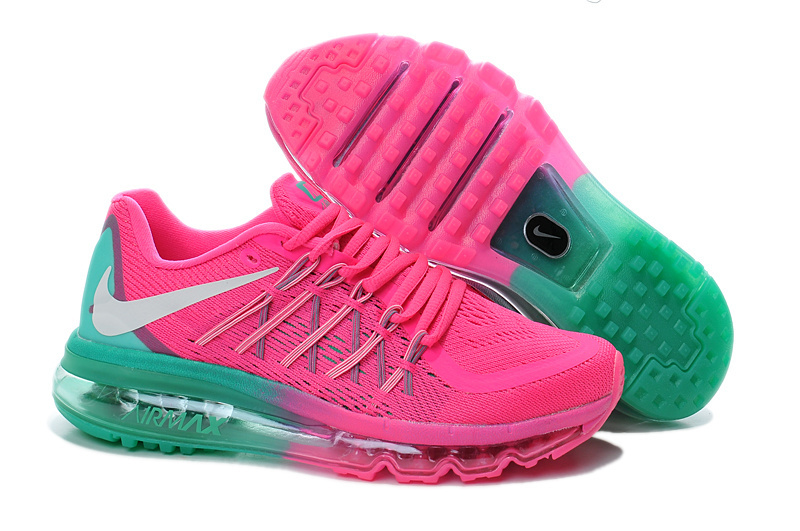 chaussure femme nike chic