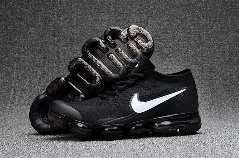 2017 nike air vapormax homme noir et blanche,Nike Vapormax Pas ...