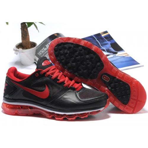 chaussure nike air max promo