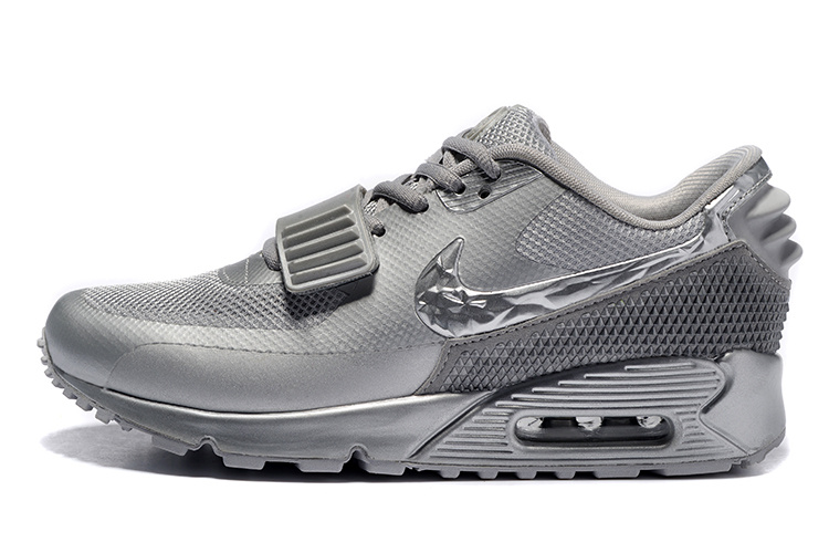 air max bw homme grise