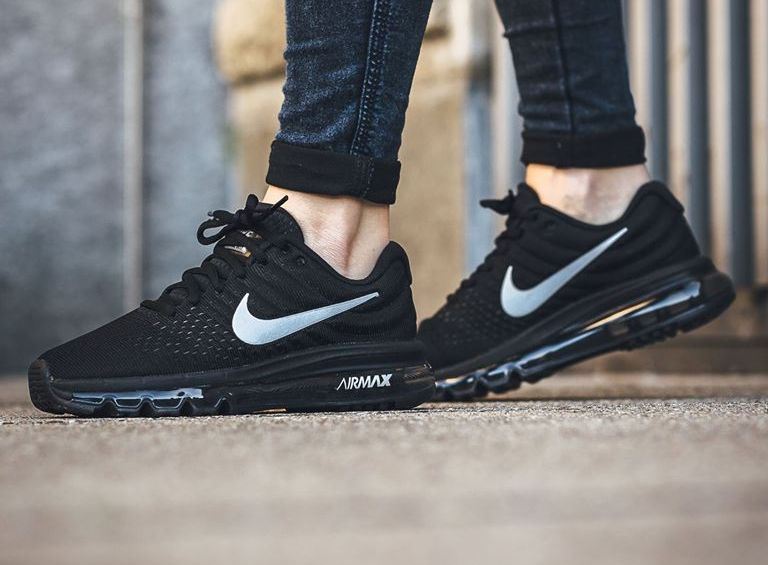 Baskets Nike Femme Excellent Qulity,Chaussure Nike Air Max 270 ...
