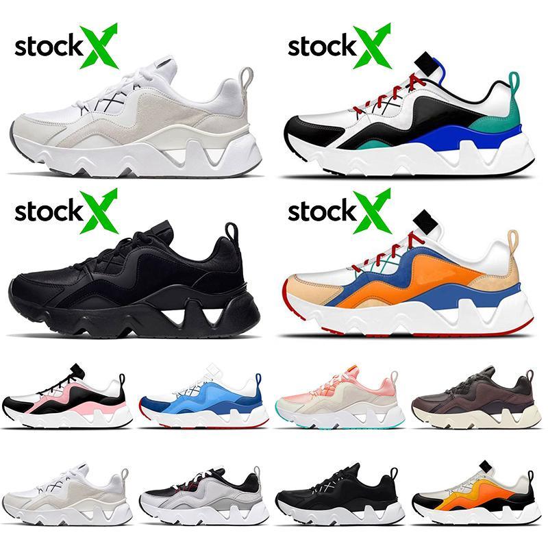 chaussure nike homme air max react