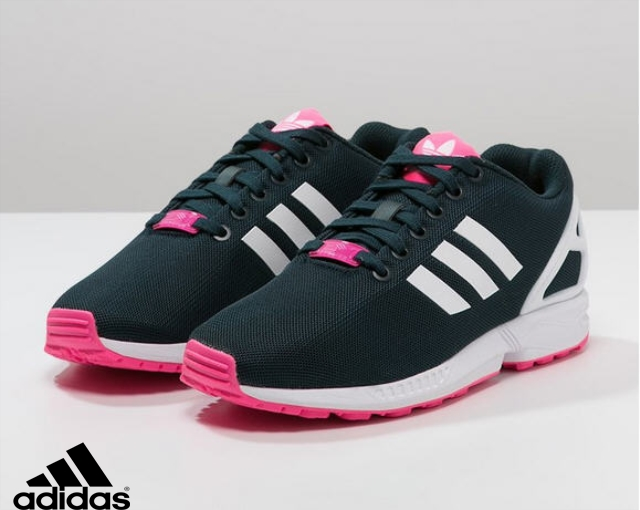 adidas homme zx flux