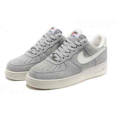 air force 1 homme basse