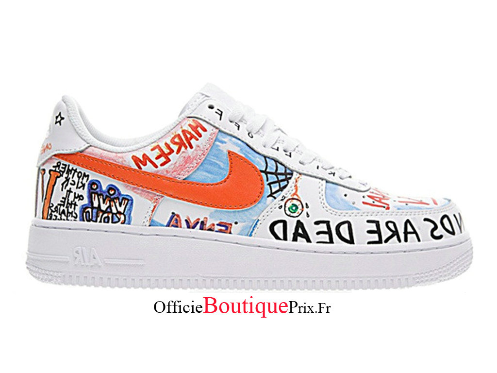 air force 1 nike pas cher
