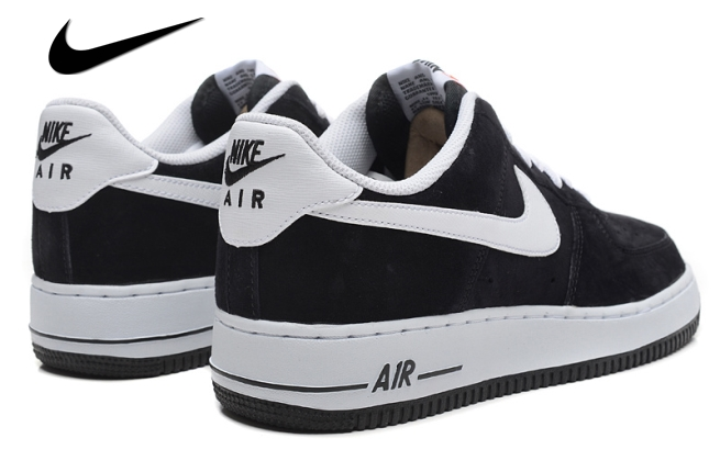air force one suede pas cher,Nike Air Force One Suede Pas Cher don ...