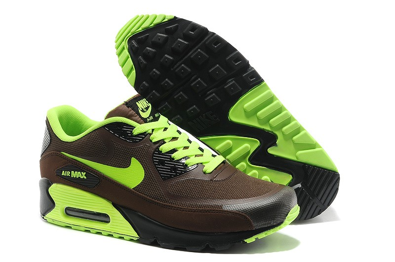 air max 90 homme 2013,Air Max Nouvelle Collection 2013 Homme Air ...