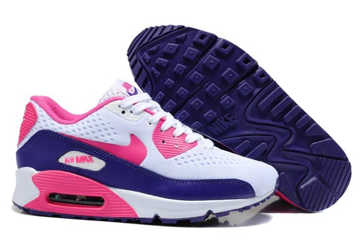 air max 90 premium blanche et rose femme,Basket Nike Soldes Air Max 90  Premium Air Max Air Max Vert
