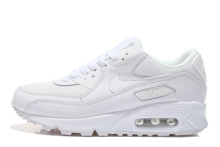 air max 90 premium femme blanche,Nike Air max 90 premium femme ...