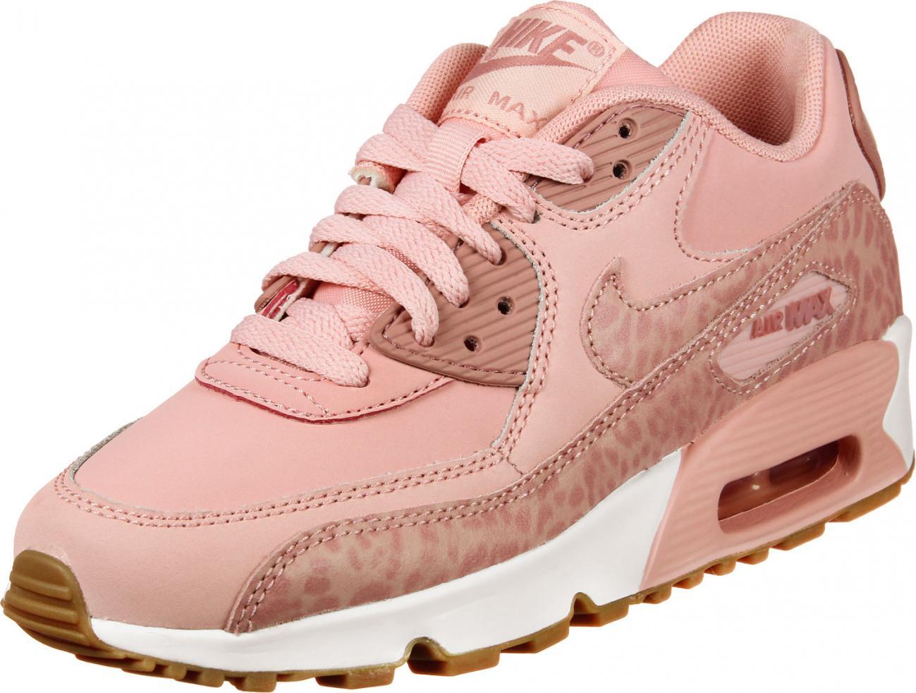 air max 90 rose et verte femme,Nike Air max 90 femme blanc rose ...