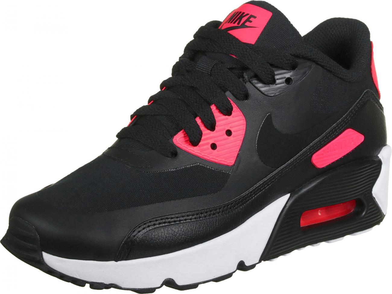 chaussures air max 90 fille