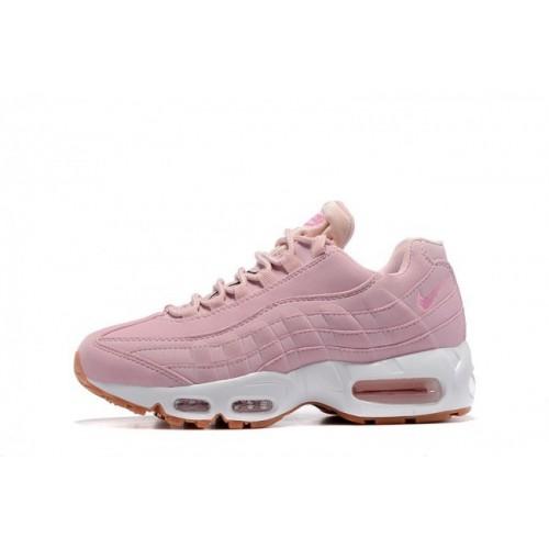 air max 95 nike air max 95 rose et bleu femme,Nike AIR MAX 95 ...