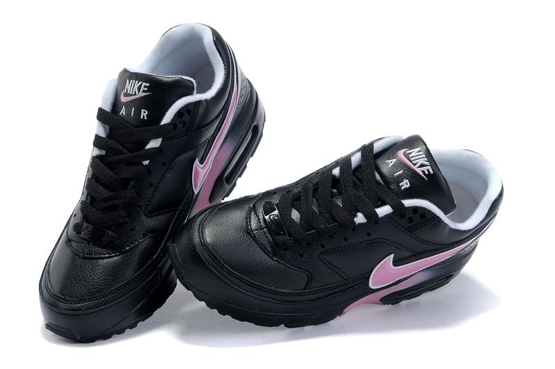 air max bw femme noir,Achat Vente produits Nike Air Max Classic BW ...