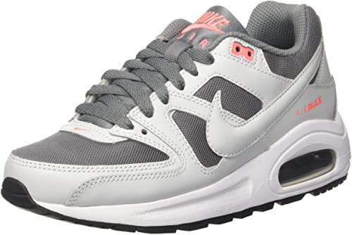 air max command femme nike,Nike Air Max Command Flex (GS)