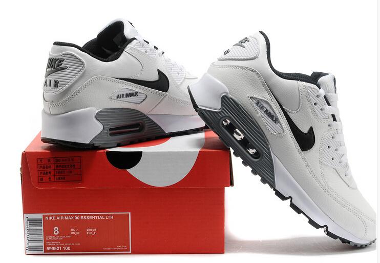 air max nike 90 homme style air max 90,Claquette Nike Air Max 90 ...
