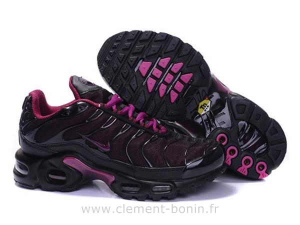 air max requin femme,Achat Basket Nike Tn Requin Sur Clement-Bonin ...