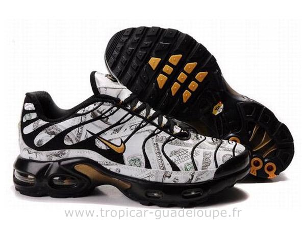 air max tn moins cher,Achat Basket Nike Requin Tn Pas Cher Sur ...