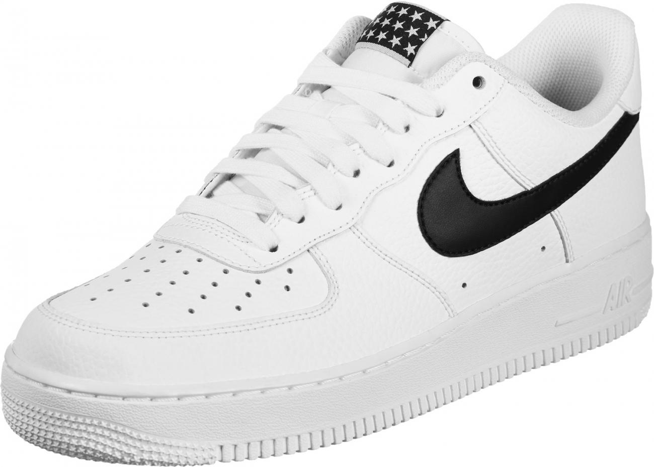 aire force one homme,Nike Air Force 1 Homme Blanc - Nike Air Force ...