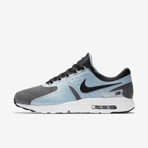 basket homme marque nike requin