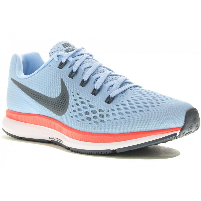 basket nike running homme,Chaussure de running Nike Revolution 5 ...