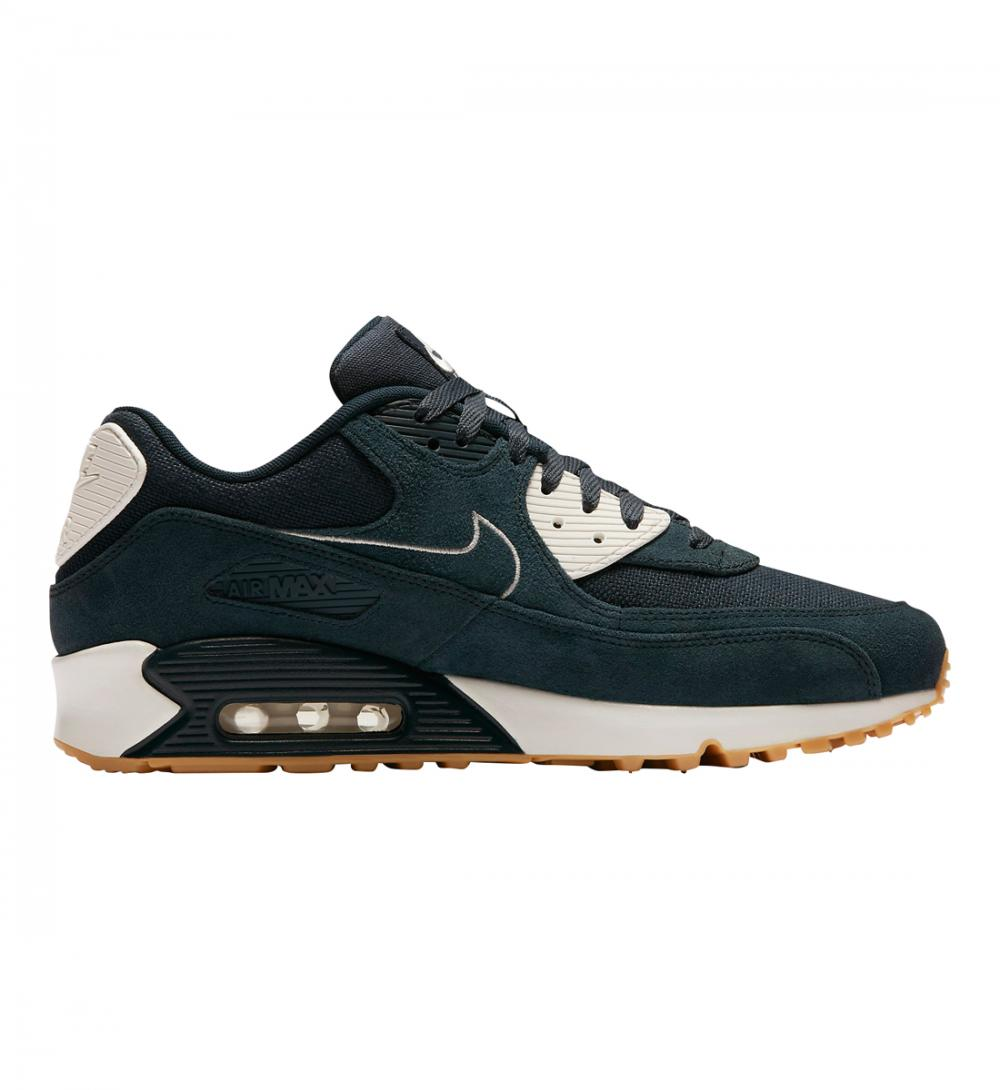 basket homme nike air max 90
