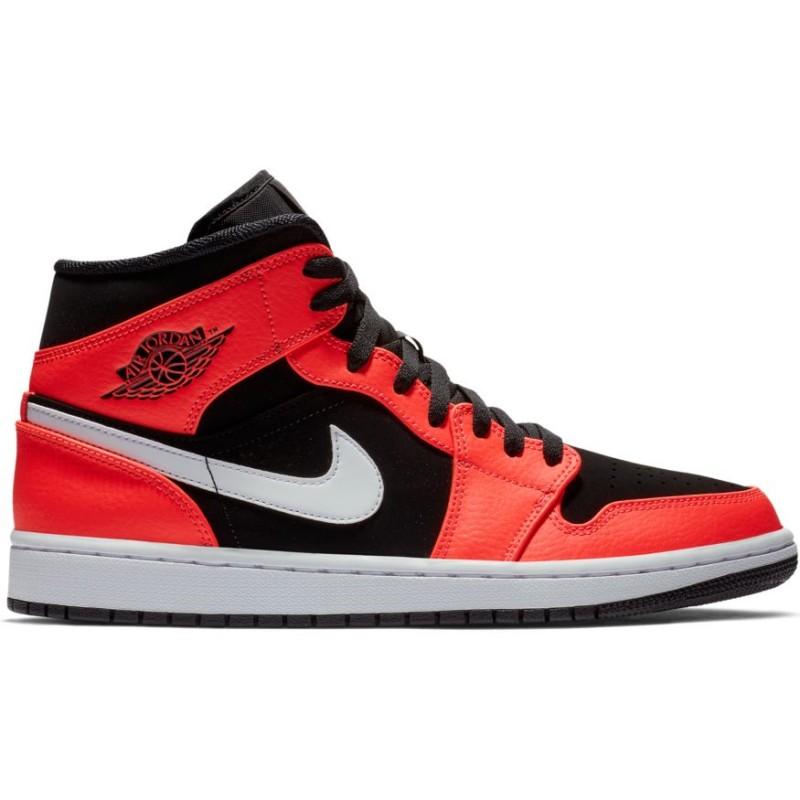 chaussure femme jordan nike
