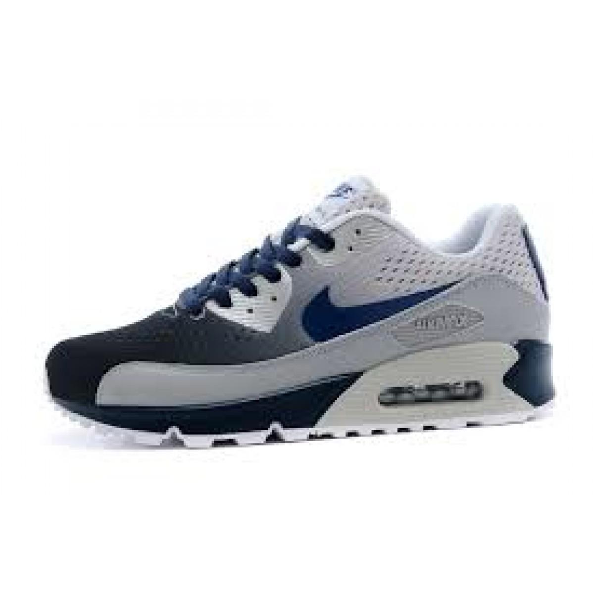 chaussure air max 90