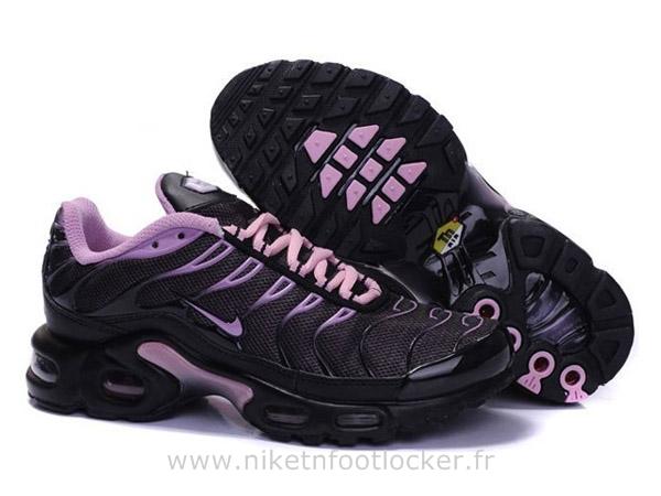 chaussure de femme .tn,Achat Nike Air Max Tn Femme Sur Clement ...