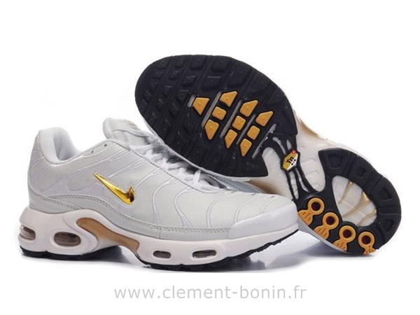 chaussure nike femme tn off 61% - bonyadroudaki.com