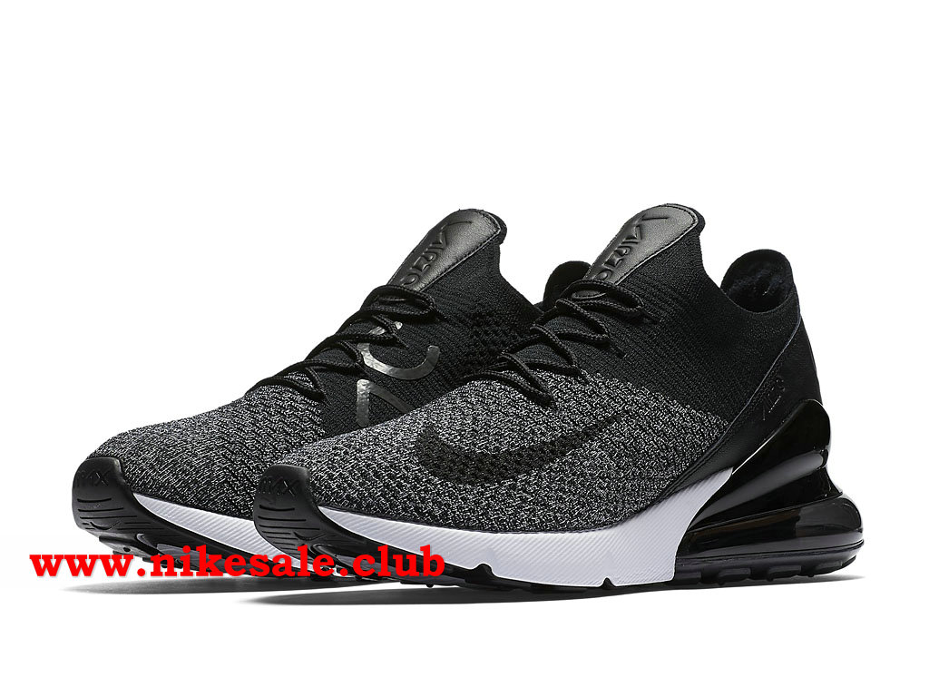 chaussure homme pas cher nike,Chaussures Nike 2020 Pas Cher Pour ...