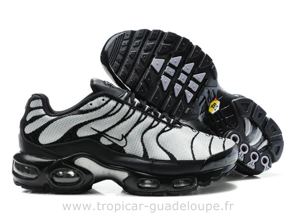 nike tn chaussure hommes