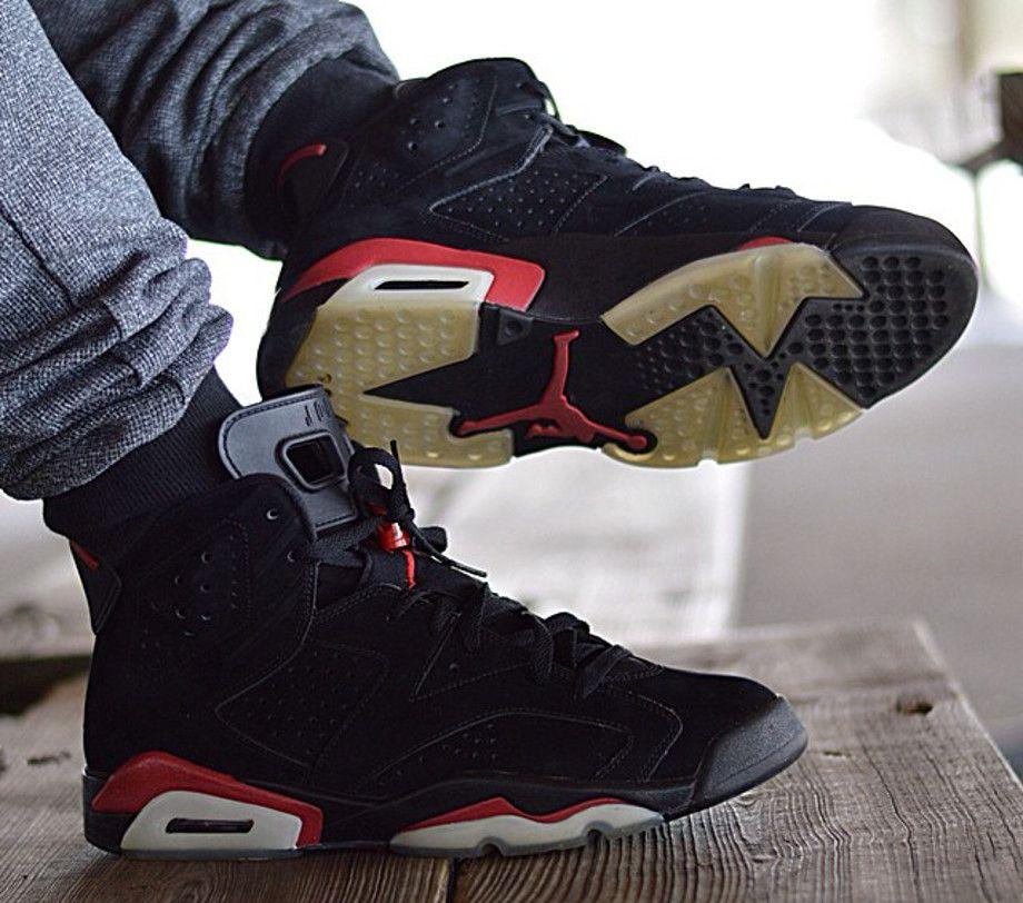 chaussures jordan hommes nike