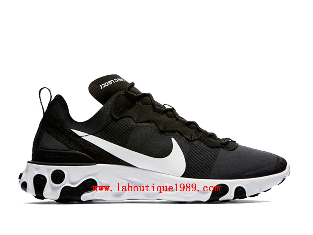 chaussure nike en solde,Chaussures Nike 2020 Pas Cher Pour Homme ...