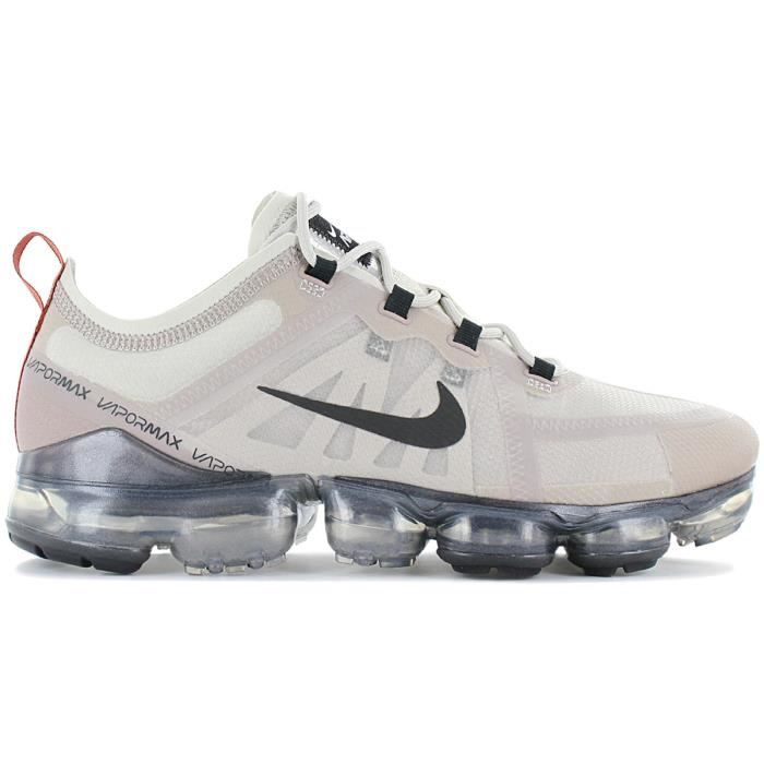 chaussure nike homme vente en ligne,Chaussure Nike React Element ...