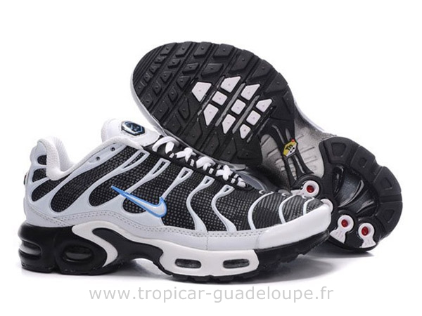 chaussure requin nike pas cher,Achat Chaussure Nike Requin Tn Pas ...