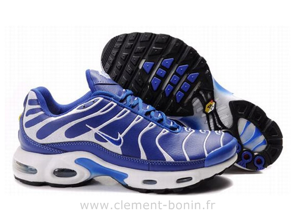 chaussure requin tn,Achat Chaussures Nike Tn Requin Sur Clement ...