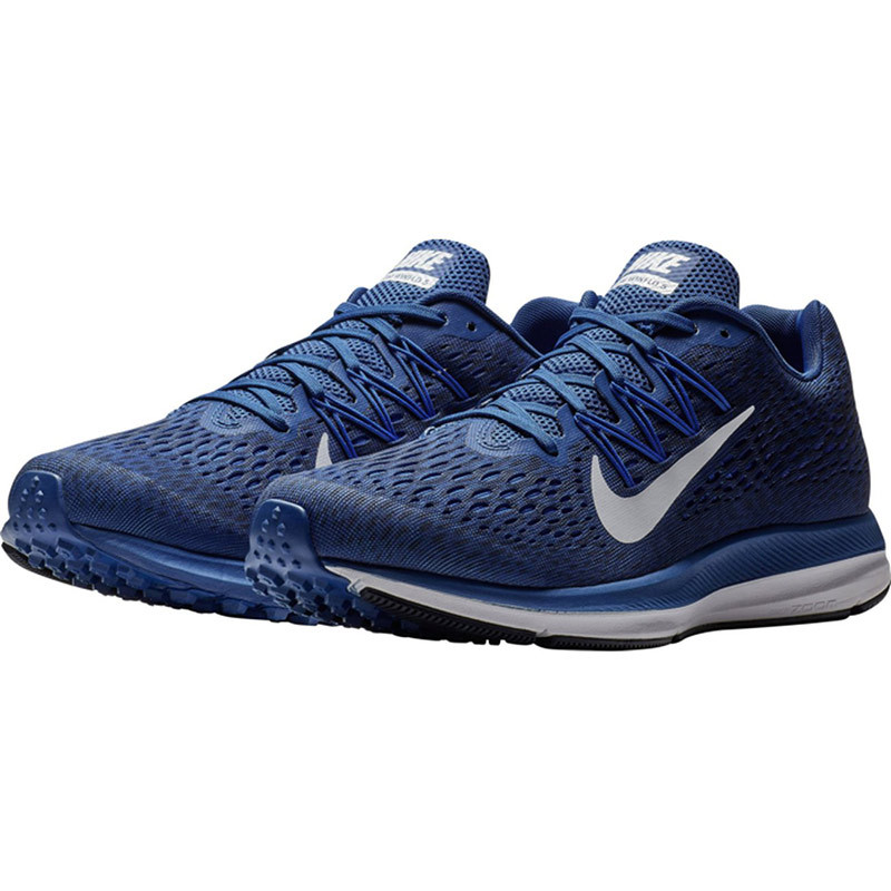 chaussures homme running nike