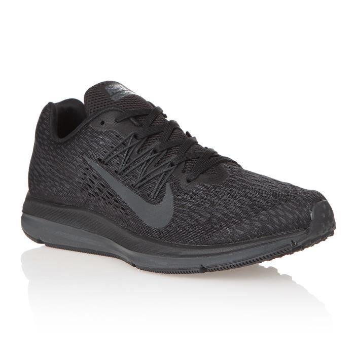 chaussures de running homme nike zoom winflo,Chaussure de running ...