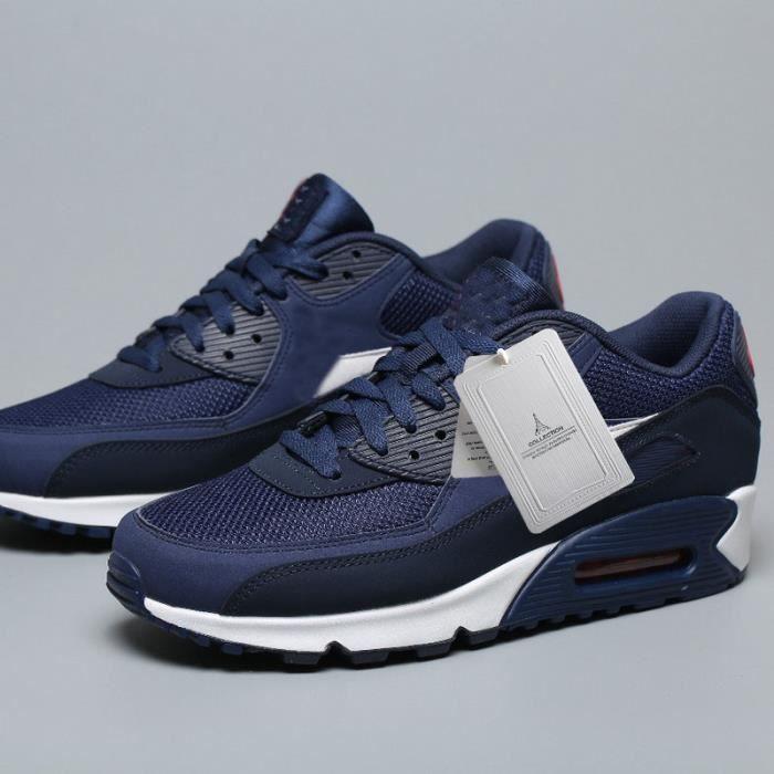 chaussures homme air max,Nike Air Max Invigor Print - www.festival ...