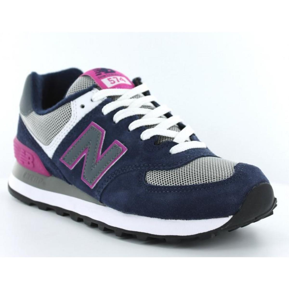 chaussures sport new balance femme pas cher,Chaussures de sport ...