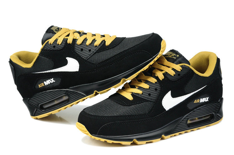 homme Air Max 90 Jaune Soldes,air max 90 soldes - www.festival ...