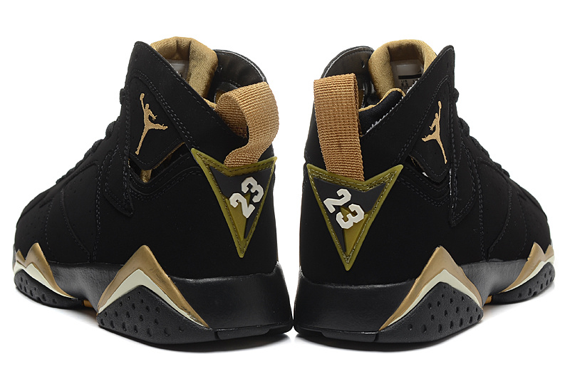 air jordan homme retro 7
