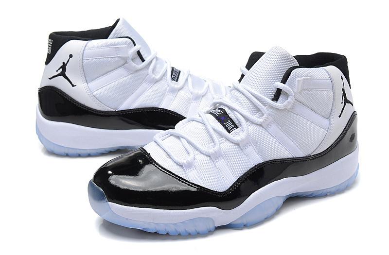 homme air jordan 11 retro gris et noir,Nike Air Jordan Noir Homme ...