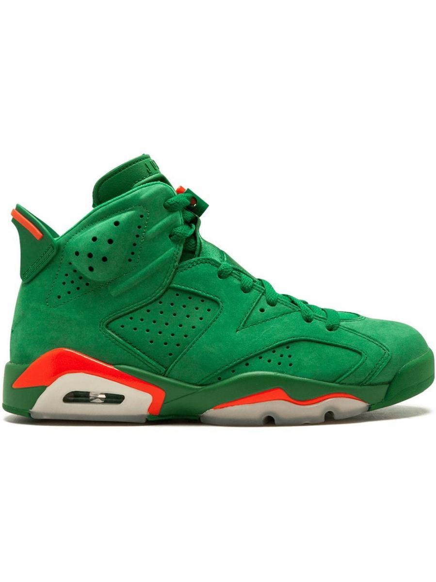 chaussure homme air jordan 6 retro