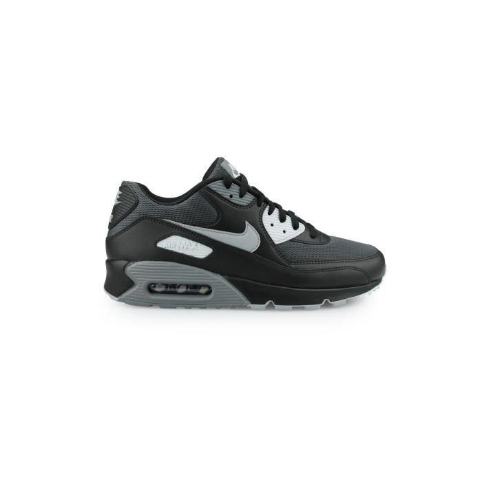 nike tn air max tn,Nike Air Max Plus Paris - Le Site de la Sneaker ...