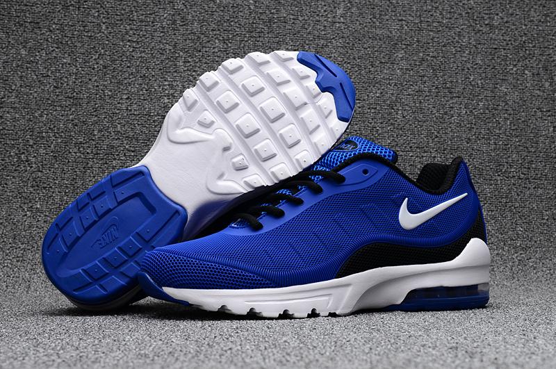 homme air max 95 bleu et blanche 2017,Nike Air Max 95 Vintage-Nike ...