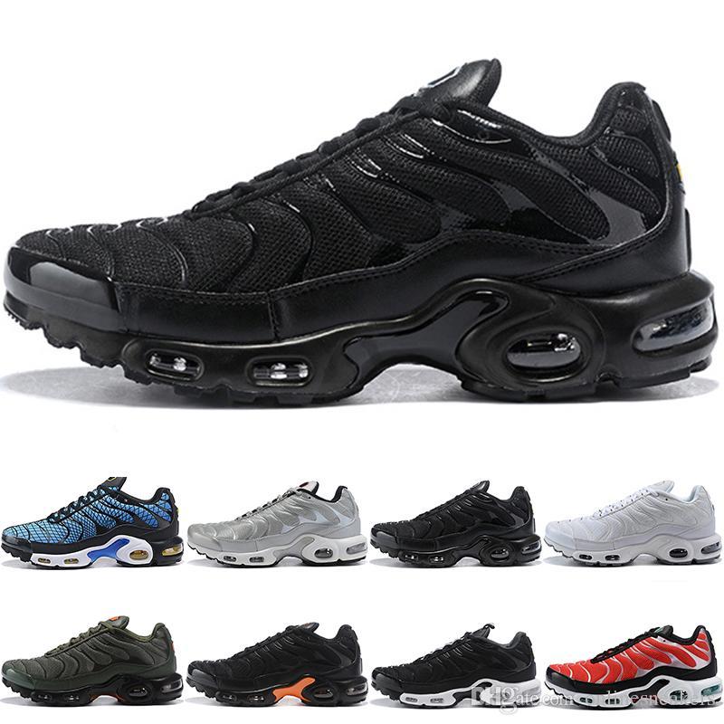 homme air max plus tn noir et argente,Nike Air Max Plus TN Soi ...