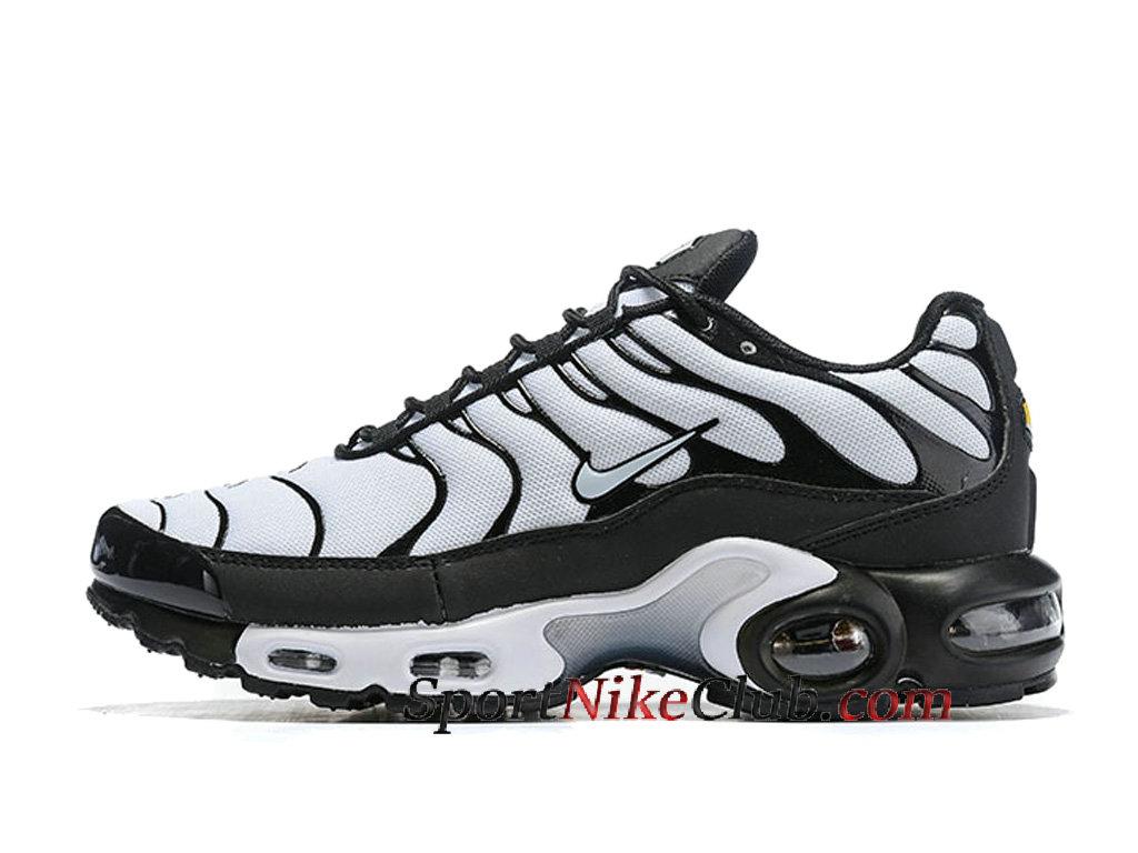 homme air max plus tn noir et blanche,Nike Air Max Plus Tn Noir ...