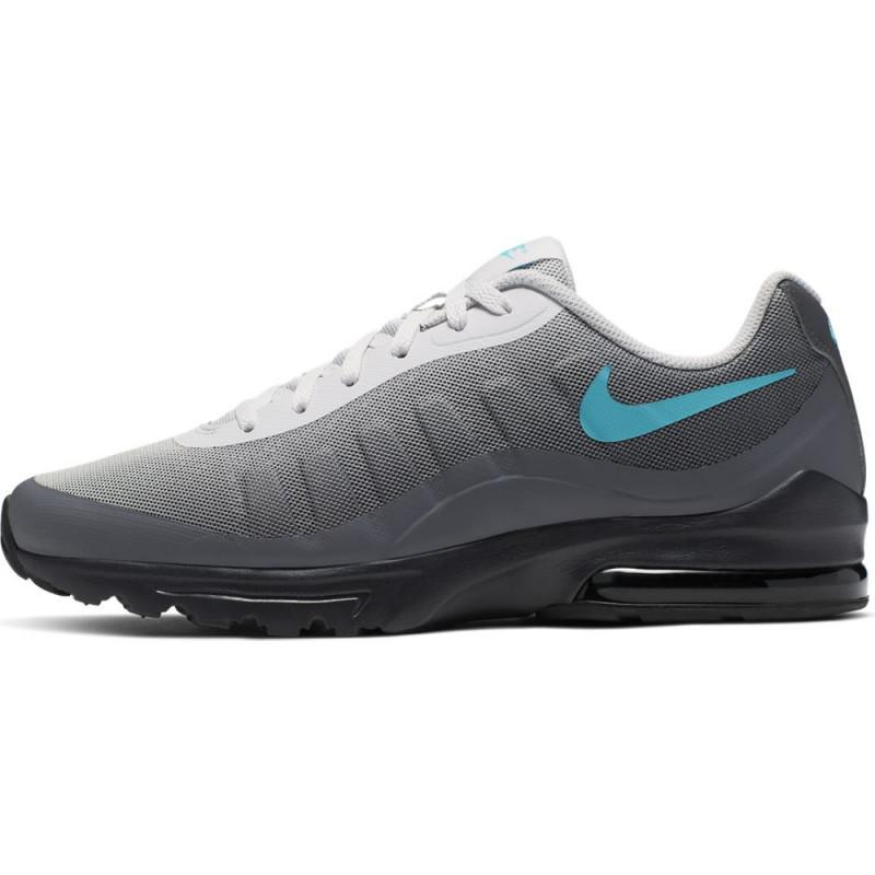 homme nike air max,Chaussure Nike Air Max 270 React pour Homme ...