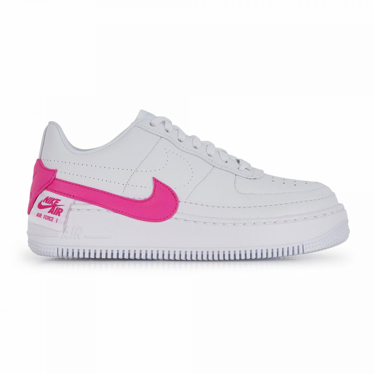 nike air force 1 rouge et blanche femme,Nike Air Force 1'07 ...
